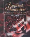Download Applied phonetics