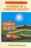 Download Murder of a sleeping beauty