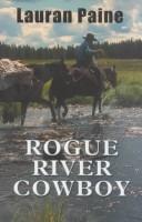 Download Rogue River cowboy