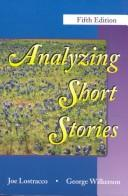 Download Analyzing short stories
