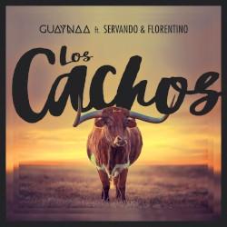 Guaynaa f./Servando & Florentino - Los Cachos