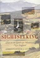Sightseeking
